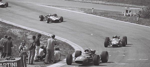 Belgian grand prix 01