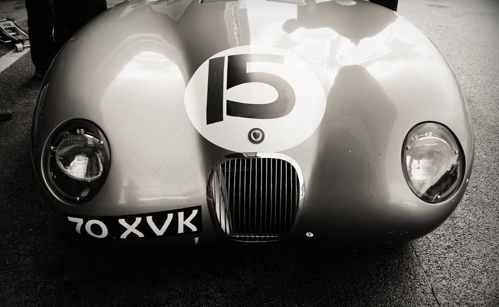 6h 2015 jaguar