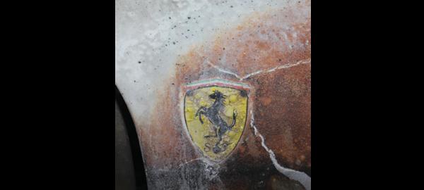 Ferrari hot%28120x80%29