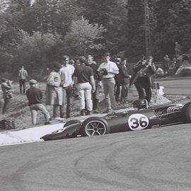 Belgian grand prix 03