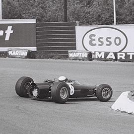 Belgian grand prix 04mini
