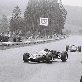 Belgian grand prix 05mini