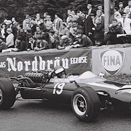 Belgian grand prix 06mini