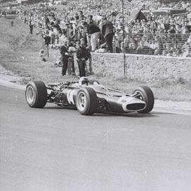 Belgian grand prix 07mini