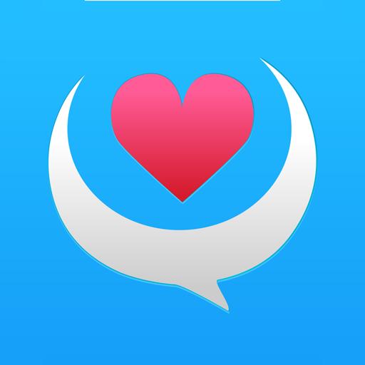 Meet the app