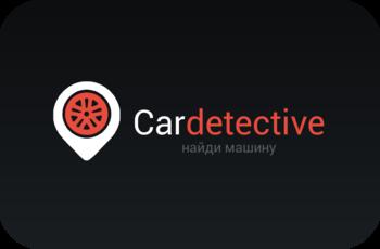 Car detective
