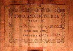Torres-1888-124-Label