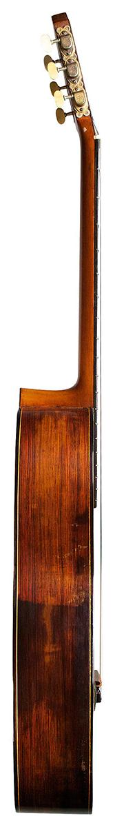 julian-1939-side