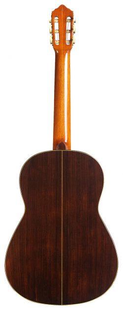 julian-1939-back