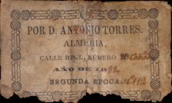 torres-1888-label
