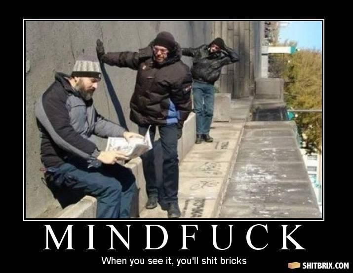 MINDFUCKS, DECIFRE-OS. - Página 2 Mindfuck-1235714030-86265