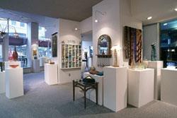 Ariel Gallery