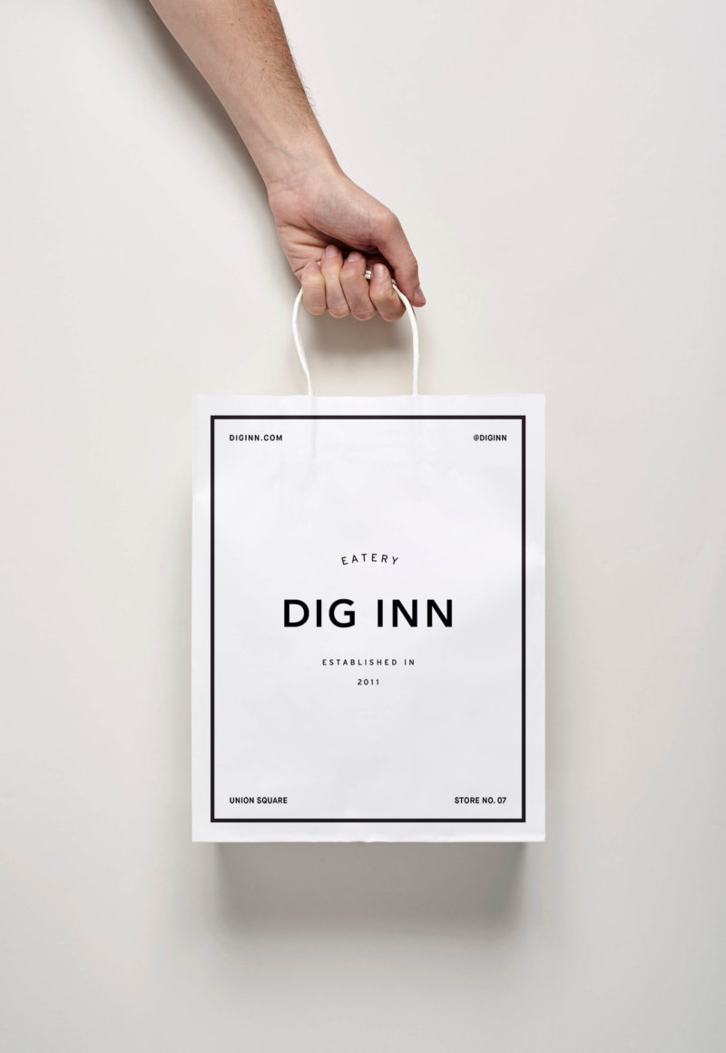 DigInn_Bag_2