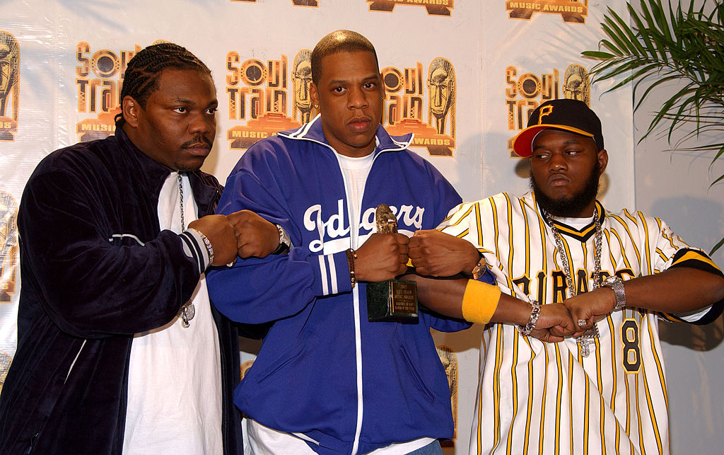 Jay z apologizes for nas diss super ugly hiphopdx jay z feud with nas went too malvernweather Image collections