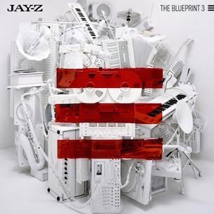Jay z the blueprint 3 hiphopdx jay z the blueprint 3 malvernweather Images
