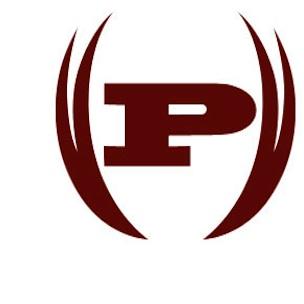 phat farm sue phag farm maker for trademark infringement hiphopdx rh hiphopdx com