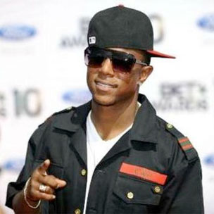 Isiah Factor | The Insite » RAPPER LIL ZANE REPORTEDLY INVOLVED IN ...