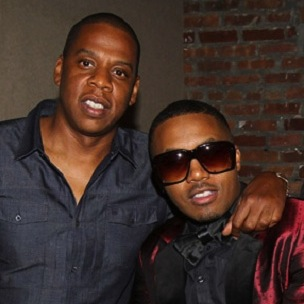 Nas says hip hop has to thank god for jay z hiphopdx nas says hip hop has to thank god for jay z malvernweather Image collections