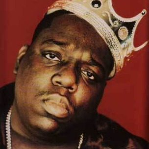 """Billboard Names """"10 Greatest Rappers Of All Time"""""""