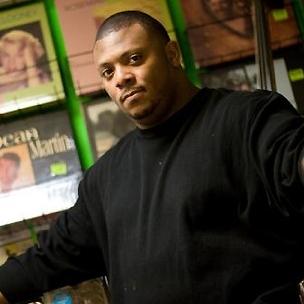 Mr porter talks debut album the memo eminem 39 s first album infinite hiphopdx - When does the mr porter sale start ...