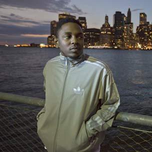 Kendrick lamar new album release date in Australia