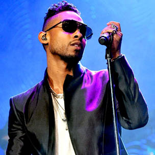 Miguel Spurs Controversy With Tweets On Paganism  amp  Race