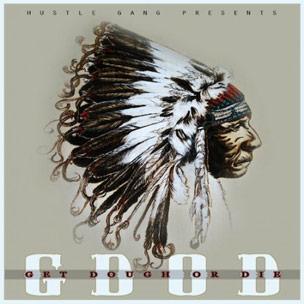 Hustle gang gdod mixtape review hiphopdx hustle gang gdod mixtape review malvernweather Choice Image