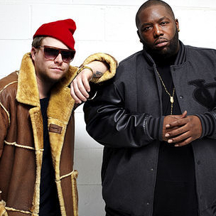 killer mike says new white rappers brought self pity to hip hop hiphopdx. Black Bedroom Furniture Sets. Home Design Ideas