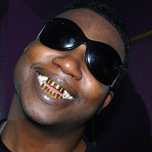 Gucci Mane Confirms Leaving Warner Music, Announces 101 ...