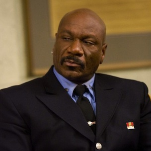 ving rhames golden globesving rhames facebook, ving rhames and nicolas cage, ving rhames photos, ving rhames wiki, ving rhames movies, ving rhames george clooney, ving rhames net worth, ving rhames imdb, ving rhames wife, ving rhames jack lemmon, ving rhames animal, ving rhames golden globes, ving rhames michael clarke duncan, ving rhames films, ving rhames 2015, ving rhames mission impossible 5, ving rhames фильмография, ving rhames death, ving rhames arby's, ving rhames scars
