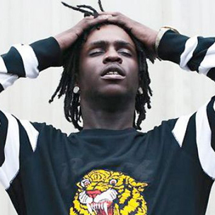 "Chief Keef ""Bang 3"" Release Date, Cover Art, Tracklist ..."