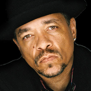 "Ice-T Launching ""..."