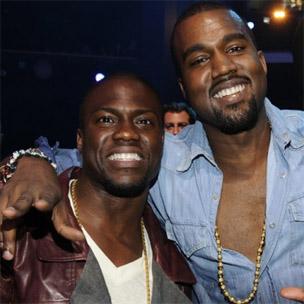 Akon i wanna love you ft snoop dogg - 3 8