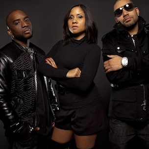 Power 105.1 Moves Past Hot 97 In Recent Ratings