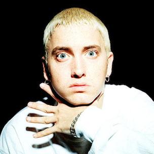 "Paul Rosenberg Describes Eminem Before & After ""The Slim Shady LP"""