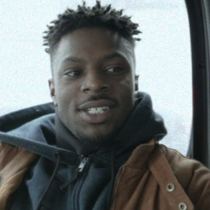 Isaiah rashad on relationship with tde his son hiphopdx thecheapjerseys Image collections