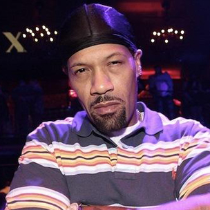 Redman Says Hit Squad Opened The Door For Wu Tang Clan