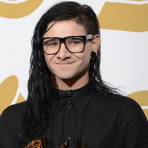 skrillex details chance the rapper mike will made it