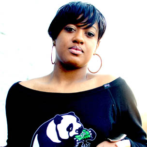 Rapsody Says The Grammys Don't Know Hip Hop