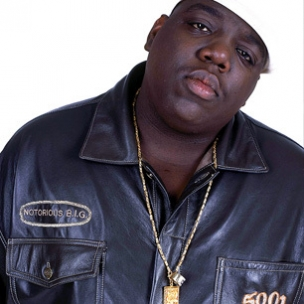 Billboard Reports The Notorious B I G S 15 Biggest Hits