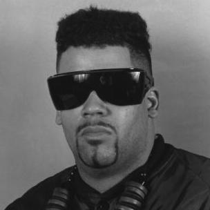 """Terminator X Says Modern Rap Is """"Worst It's Ever Been""""  HipHopDX"""