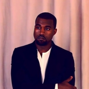 Kanye West - 7 Important Life Changes That Affected His Music ...