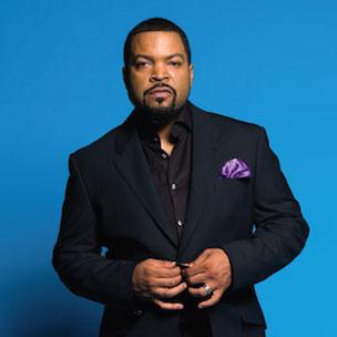 Ice Cube Picks Winner In Drake - Meek Mill Battle