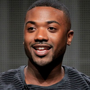 ray j famous