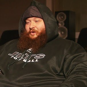 Action Bronson Discusses Foxy Brown's Influence On Hip Hop