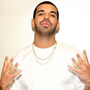 Rap Genius Reveals Most Viewed Artists In 2014 List