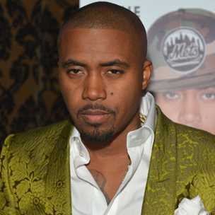 Nas ether why he no longer listens to the track jay zs nas reveals why he no longer listens to ether jay zs takeover malvernweather Gallery