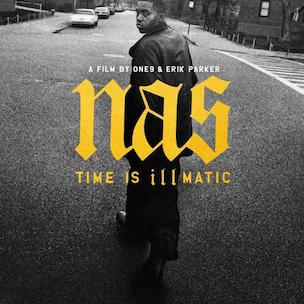 Pete Rock - Time Is Illmatic (Tribute Mix)