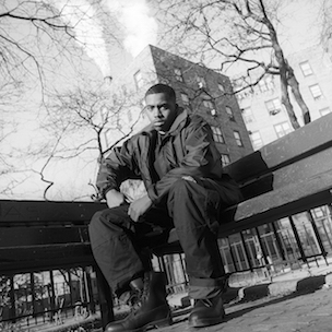 Nas is like 9 lesser known cuts from nas illustrious catalog nas is like 9 lesser known cuts from nas illustrious catalog malvernweather Choice Image